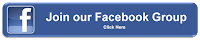 JOIN FACEBOOK JOB ALERT GROUP