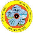 Central Water Commission Recruitment 2016-17