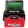 MarCum VS485C LCD Underwater Viewing System