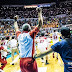 Barangay Ginebra gives back to fans by throwing a Victory Party.