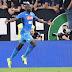 """Koulibaly: """"Con Sarri ho imparato a vedere il calcio in altro modo"""""""