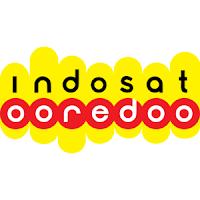 Cara Upgrade Kartu SIM Indosat dari 3G menjadi 4G