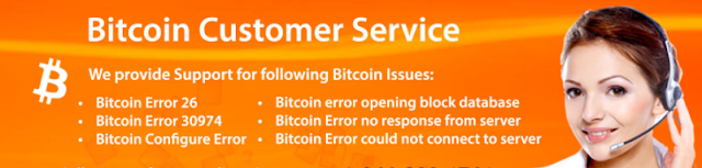 Bitcoin Extraction Virus Norton Antivirus Customer Support