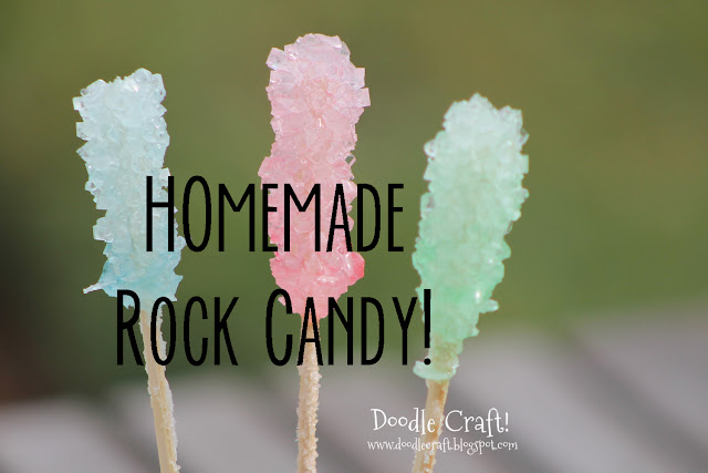 http://www.doodlecraftblog.com/2013/05/homemade-crystal-rock-candy.html