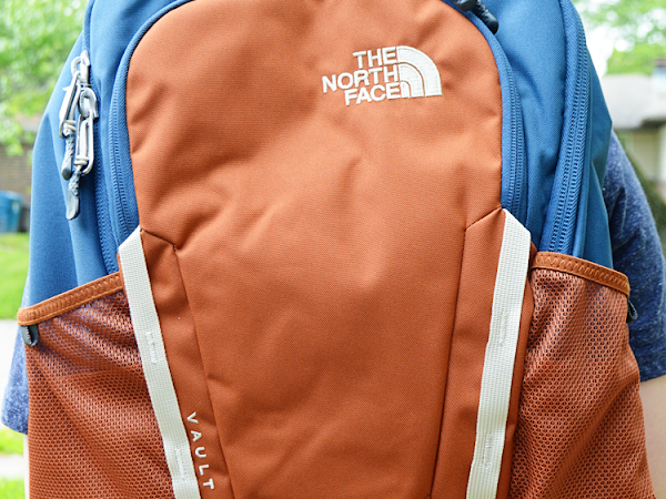 Top 3 Considerations When Choosing the Right Backpack {+ a Backpacks.com Coupon Code}