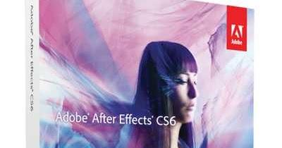 Adobe After Effects Cs6 Keygen Free Download