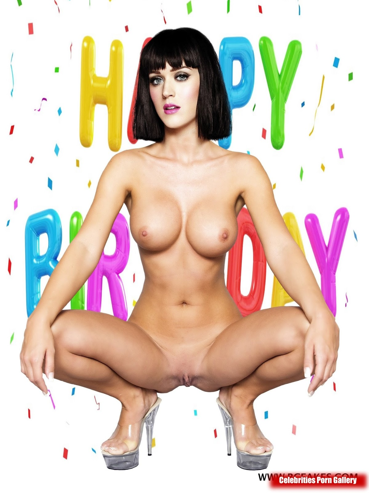 The best of katy perry's bikini photos eu headlines