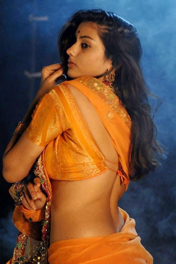 Malayalam star Namitha hot pics