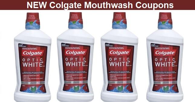 https://www.cvscouponers.com/2019/03/colgate-mouthwash-coupons.html