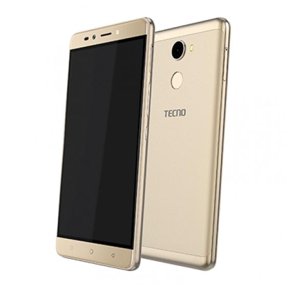 سعر ومواصفات Tecno L9 Plus بالصور والفيديو