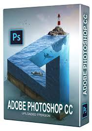 تحميل برنامج أدوبي فوتوشوب الإصدار الأخير 2015.5 نسخة محمولة ومفعلة ومعربة
