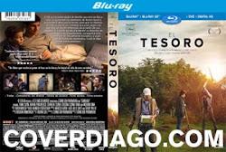 Comoara - The treasure - El tesoro - Bluray