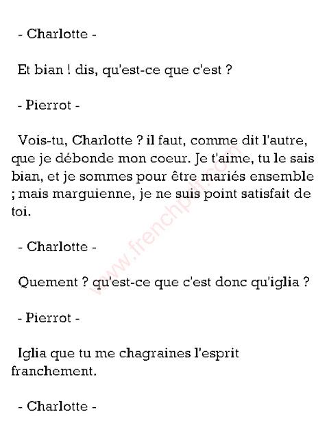 Théâtre: Don juan ou le festin de pierre par molière PDF Gratuit