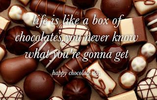 Happy-World-chocolate-day-2019