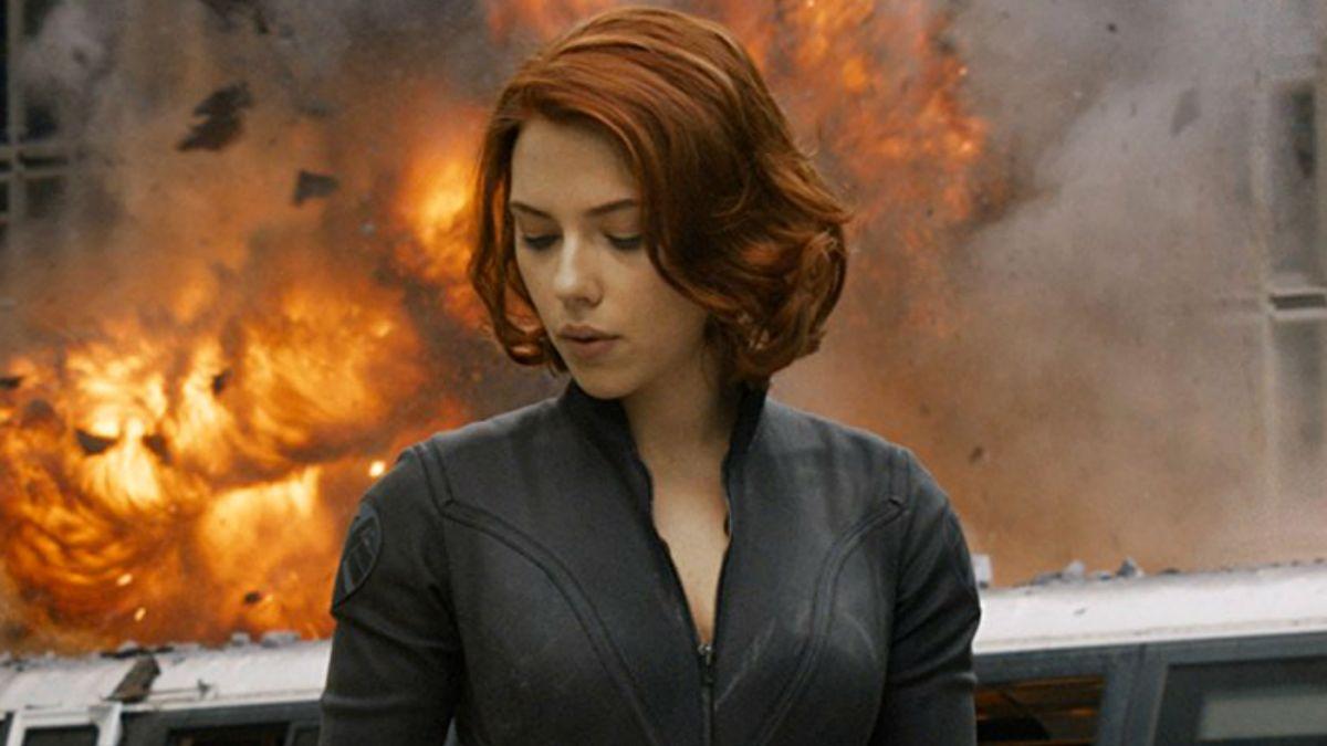 Viúva Negra quase ganhou um traje inspirado em Wakanda em Vingadores: Ultimato