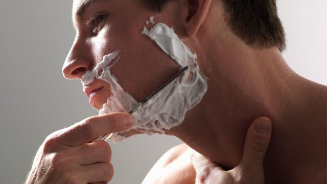 If You Want To Increase Your Shave Quickly, Then Follow These Measures