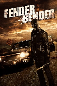 Watch Fender Bender Online Free in HD