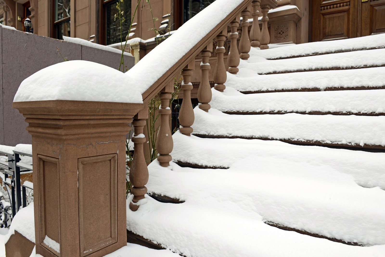 Boston Property Care   Professional Property Management