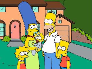 Anniversari, il 24 dicembre del 1991 il debutto italiano dei Simpson