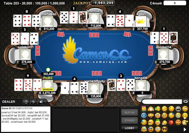 Camardomino.com   Domino Qiu Qiu   Domino QQ   Agen Domino QQ   BandarQ   Domino99
