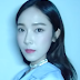 Jessica Jung loves 2018!