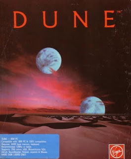 Descargar Dune