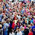 O Mito da Superpopulação e a Nova Moralidade