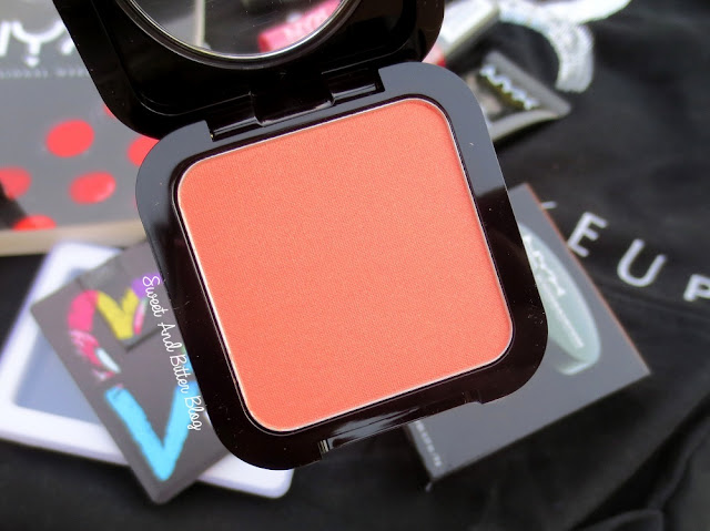 NYX Bright Lights High Definition Blush