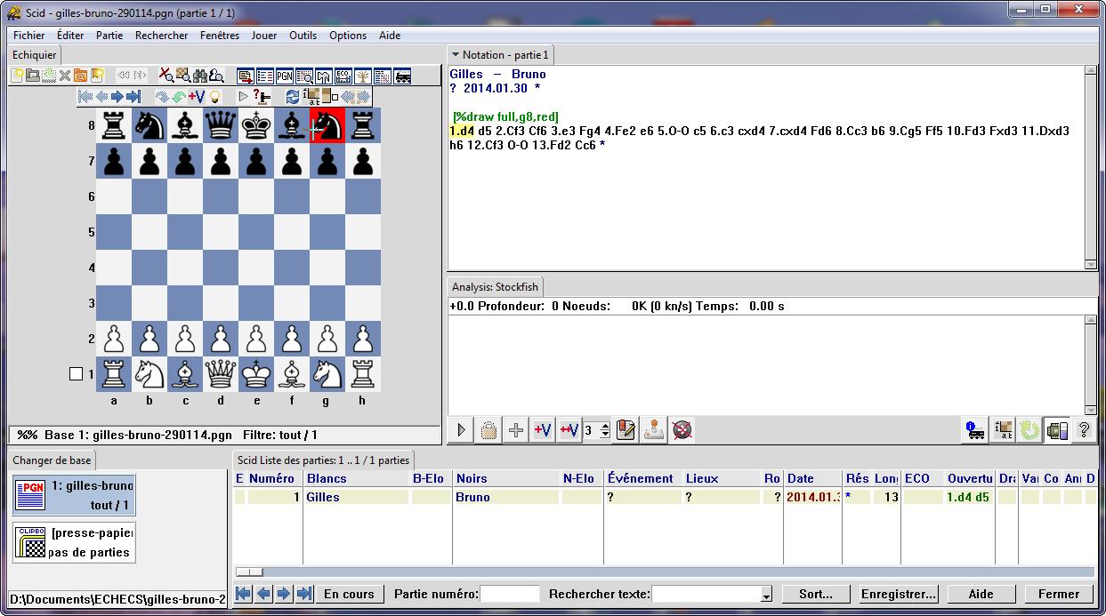 Chessbase light 2009 key generator