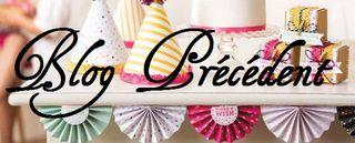 http://latelierdechoupi.blogspot.fr/