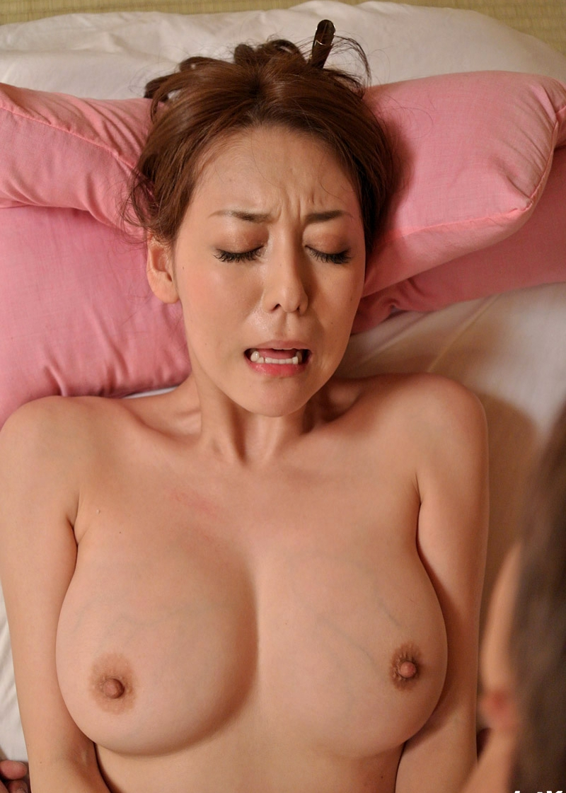 anh sex