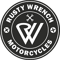 http://www.rwmotorcycles.com/