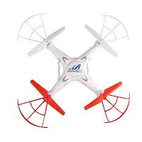 drone akaso