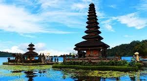 Silahkan Share..!!! Bali Yang Syariah