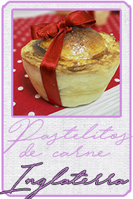 http://cukyscookies.blogspot.com.es/2014/01/Mince-pie-meat-rellenos-de-carne.html