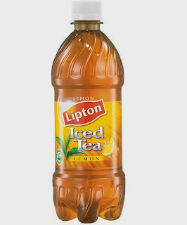 TWO New Lipton Coupons (Possible FREEBIES!)