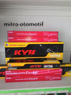 http://www.thiosanggara.top/2016/10/harga-shock-absorber-kayaba-terbaru.html