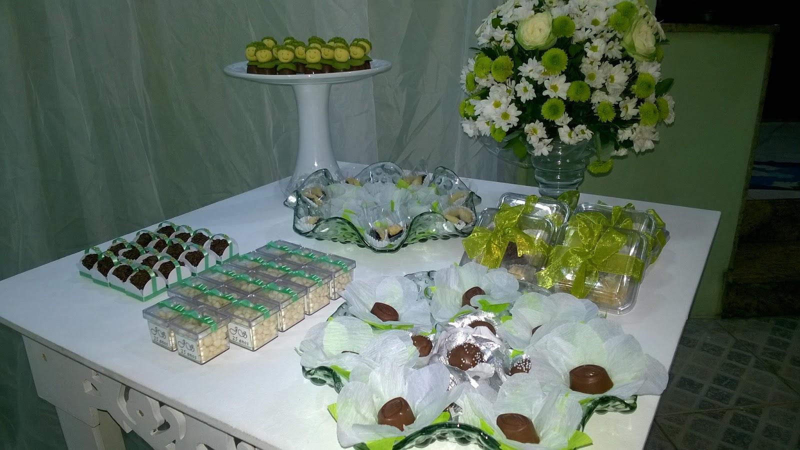 Arte e Leveza  Festas e decoração de eventos em São Gonçalo