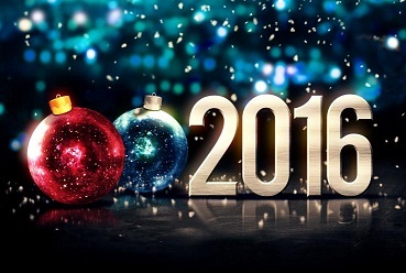 happy new year images 2016 for sharing
