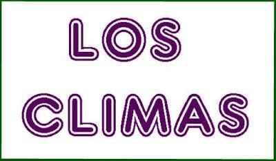 https://cplosangeles.educarex.es/web/quinto_curso/sociales_5/climas_5/climas_5.html