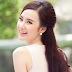 Trang điểm ngọt ngào như 'tiểu thư' Angela Phương Trinh