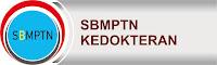 http://www.indonesia-college.com/kedokteran-sbmptn/