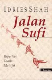 Jin muslim pdf dialog dengan