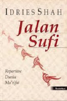 https://ashakimppa.blogspot.com/2013/01/download-ebook-jalan-sufi-reportase.html