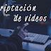 Encriptar Videos de Peliculas