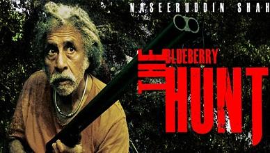 The Blueberry Hunt Full Movie