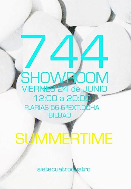 744-piedras-sietecuatrocuatro-decoracion-verano-beach-summertime