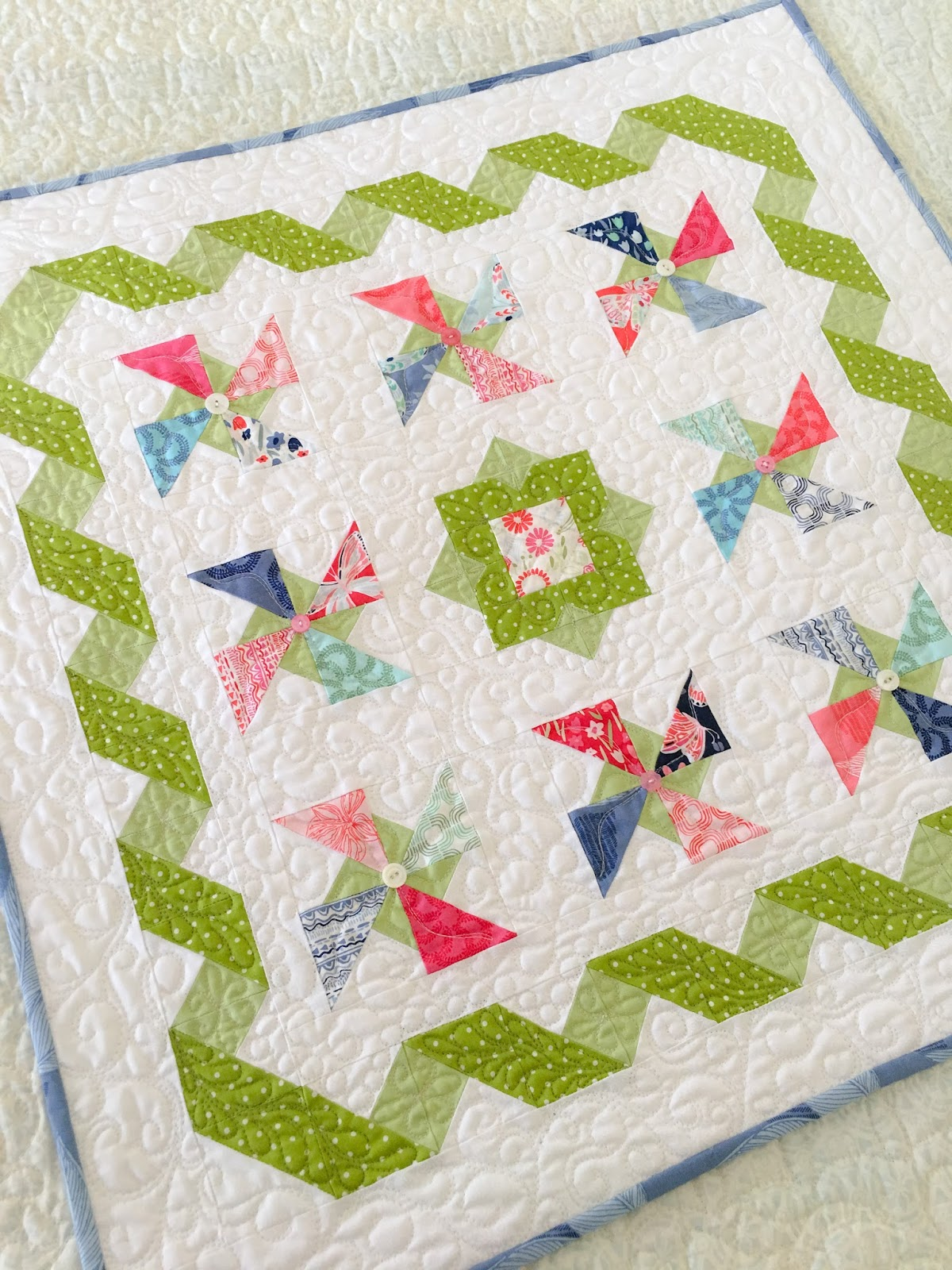 sweet free pack charm a quilt sour pattern binding cherry