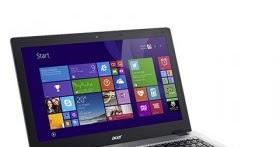 Acer Aspire V3-574TG Broadcom WLAN Driver PC