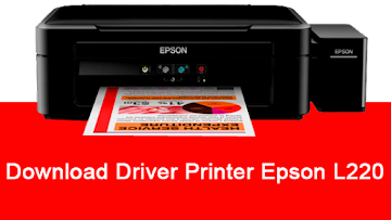 epson scan software download l220